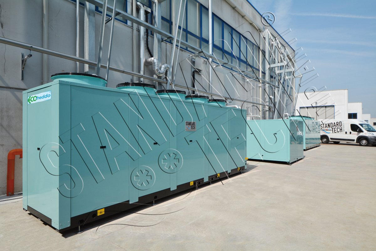 1_Refrigeration plants